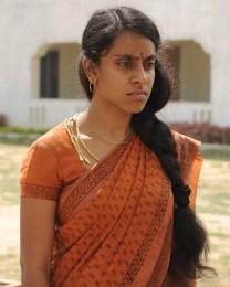 Kuttram Kadithal Movie Trailer