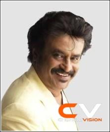 Tamil Actor Rajinikanth Photos