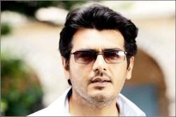 Tamil Actor Ajith Kumar Photos, Stills, Images