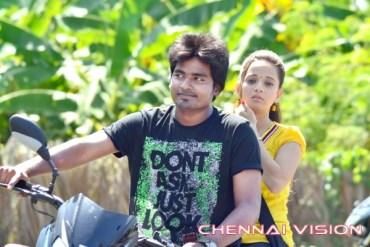 Kadhal Kalam Tamil Movie Photos by Chennaivision