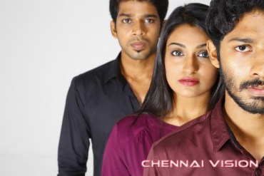 Maiem Tamil Movie Photos by Chennaivision