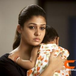 Maya Tamil Movie Review by Chennaivision