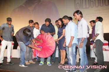 Mellisai Tamil Movie Audio Launch Photos by Chennaivision