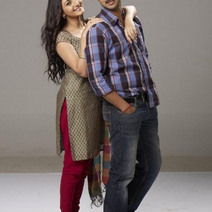 Om Shanthi Om Tamil Movie Photos by Chennaivision