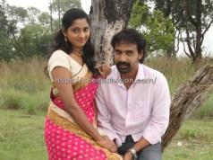 Saavi Tamil Movie Photos by Chennaivision