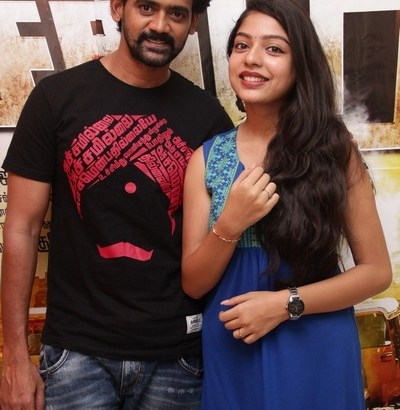 Sathuran-Movie-Team-Interview-Photos16