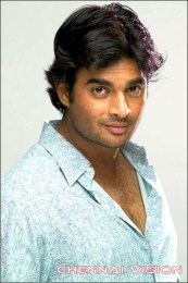 Tamil Actor Madhavan Photos by Chennaivision