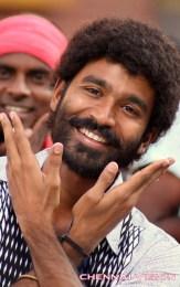 Tamil Actor Dhanush Photos by Chennaivision