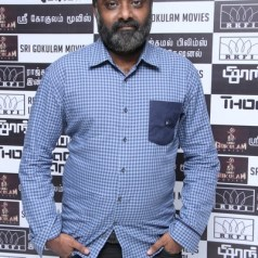 Thoongavanam-Audio-Launch-Stills25