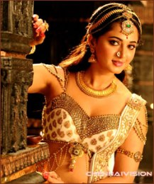 Rudhramadevi Movie Review by ChennaiVision