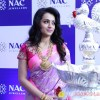 Actress Trisha Launches NAC Jewellers Photos
