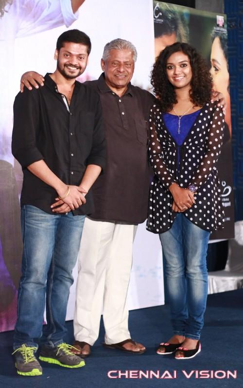 Kadamban Tamil Movie Review