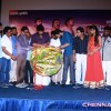 Hello Naan Pei Pesuren Audio Launch Photos