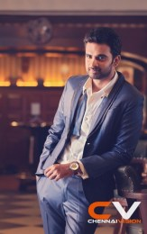 Tamil Actor Ashok Selvan Photos by Chennaivision