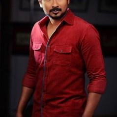 Tamil Actor Udhayanidhi Stalin Photos by Chennaivision