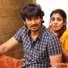 Thirunaal Tamil Movie Photos by Chennaivision