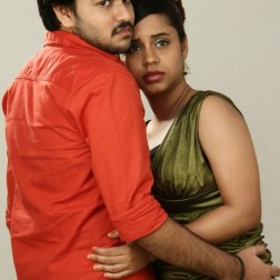 Thiruttu Rail Tamil Movie Photos by Chennaivision