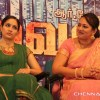 Vaigai Express Press Meet Photos by Chennaivision