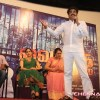 Vaigai Express Press Meet Photos by Chennaivision