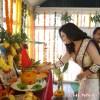 BabyDoll Tamil Movie Pooja Photos by Chennaivision