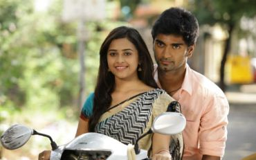Eetti Tamil Movie Review by Chennaivision