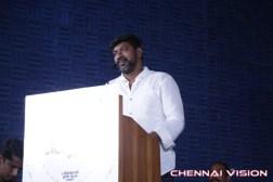 Gethu Tamil Movie Audio Launch Photos by Chennaivision