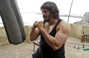 Irudhi Suttru Tamil Movie Trailer by Chennaivision