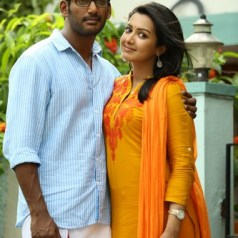 Kathakali Tamil Movie Photos by Chennaivision