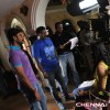 Peigal Jagirathai Tamil Movie Working Photos