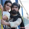 Pichaikkaran Tamil Movie Photos by Chennaivision