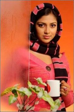 Tamil-Actress-Amala-Paul-Photos-34