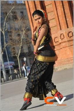 Tamil Actress Amala Paul Photos by Chennaivision