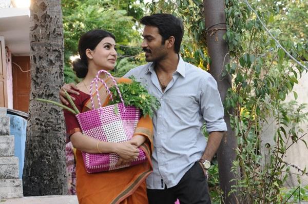 Thanga Magan Tamil Movie Review by Chennaivision