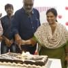 Cinematographer P C Sreeram 60th Birthday Celebration