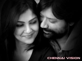 Iraivi Tamil Movie Photos by Chennaivision