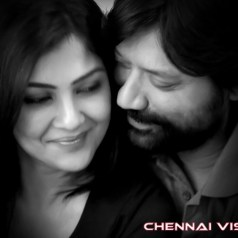 Iraivi Tamil Movie Photos by Chennaivision
