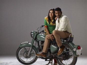 Kathakali Tamil Movie Review by Chennaivision