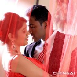 Moondraam Ullaga Por Tamil Movie Photos