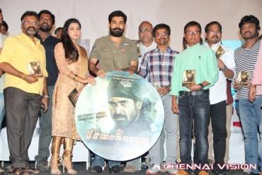 Pichaikkaran Audio Launch Photos by Chennaivision