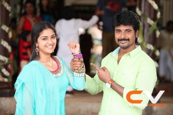 Rajini Murugan Tamil Movie Photos by Chennaivision