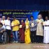 Thamizhachi Thangapandian's Book Launch Event Photos