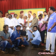 V4 Entertainers Film Awards 2015 by Chennaivision