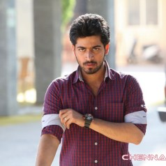 Vil Ambu Tamil Movie Photos by Chennaivision
