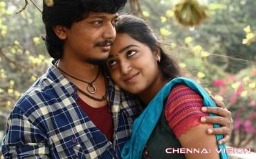 Vil Ambu Tamil Movie Photos by Chennaivision