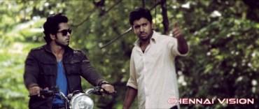 Aviyal Tamil Movie Photos by Chennaivision