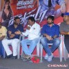 Evanda Movie Audio Launch Photos by Chennaivision
