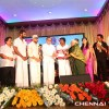 Nadigar Sangam AGM Meeting Event Photos by Chennaivision