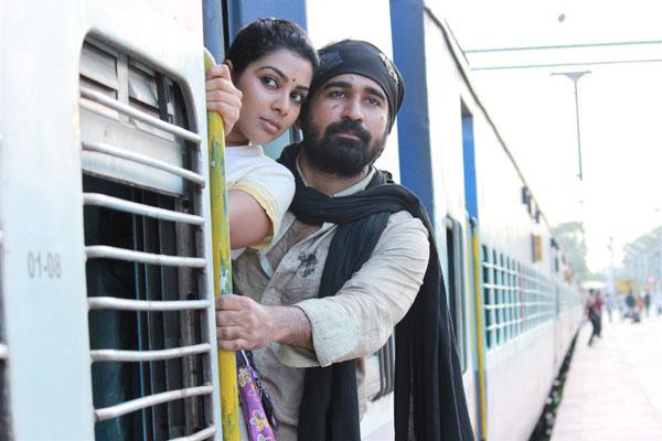 Pichaikkaran Tamil Movie Review by Chennaivision