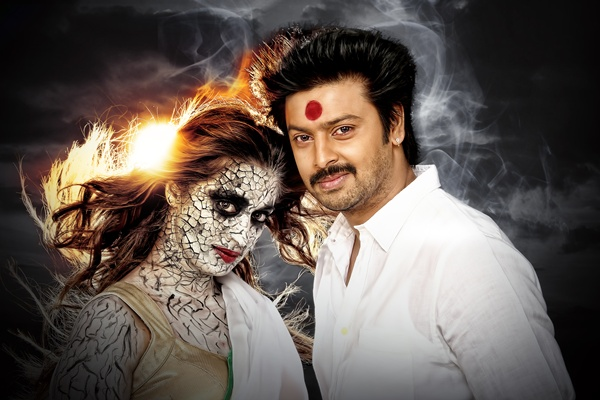 Sowkarpettai Tamil Movie Review by Chennaivision