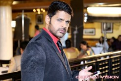 Tamil Actor Shaam Photos by Chennaivision